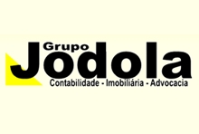 Jodola